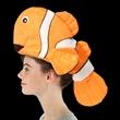 Clown Fish Hat