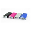 The 44 Portable Charger