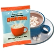 Direct Print - S'mores Hot Chocolate - S'Mores hot chocolate, each standard pack yields one serving.