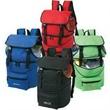 Cooler Backpack - Cooler Backpack