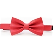 Slim Neck Bow-Tie : 2 1/2 inches height - Slim Neck Bow-Tie : 2 1/2 inches height.