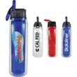17 oz Endurance Tritan (TM) Bottle
