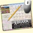 MousePaper(R) Calendar 24 Month (Landscape) Mouse Pad - Recycled Note Paper (Landscape) Mouse Pad - 5-Day Std; RUSH: 3-Day