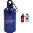 17 oz GEO Aluminum Bottle