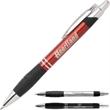 Sleek Pen