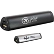Power Bank with UL Listed Battery - Power Bank with UL Listed Battery