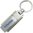 USB Metal Key Ring