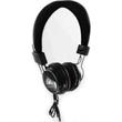 Jive Bluetooth Headphones