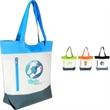 Hartley Tote Bag -