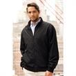Montauk Jacket - Montauk jacket
