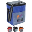 Chromatic 12 Pack Cooler Bag