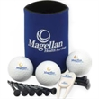 Collapsible Kan Cooler Event Pack
