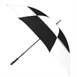 Fairway Vented Windproof Umbrella