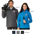 M-Lawson Insulated Softshell - M-Lawson Insulated Softshell