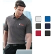 Men's Jepson Short Sleeve Polo
