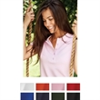 Women's Mapleton Roots73 SS Polo