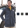 M-Cormier 3-in-1 Jacket - M-Cormier 3-in-1 Jacket