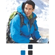 M-Teton 3-In-1 Jacket - M-Teton 3-In-1 Jacket