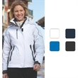 W-Teton 3-In-1 Jacket - W-Teton 3-In-1 Jacket