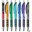 Santa Cruz MGC Stylus Pen