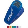 Mega Magnet Clip - Magnet clip with sturdy design features a unique comfort grip.
