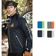 M-Kaputar Softshell Jacket - M-Kaputar Softshell Jacket