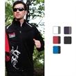 M-Sitka Hybrid Softshell Jacket - M-Sitka Hybrid Softshell Jacket