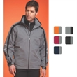 M-Blyton Lightweight Jacket - M-Blyton Lightweight Jacket