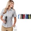 Women's Colter Short Sleeve Shirt