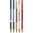 Wooden Stick Pen