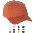 Verve Vintage Twill Ballcap