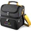 Pranzo - Anthology - An insulated picnic cooler.