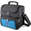 Pranzo - Waves - An insulated picnic cooler.