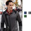 Men's Jaya Knit Jacket (Stretch Knit)
