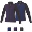 Men's Mica Knit Jacket