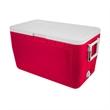 Coleman® 48-Quart Chest Cooler - 48-quart chest cooler.