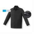 M-Colby Insulated Softshell - M-Colby Insulated Softshell