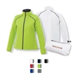 W-Egmont Packable Jacket - W-Egmont Packable Jacket