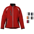 W-Katavi Softshell Jacket - W-Katavi Softshell Jacket