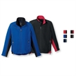 Iberico Softshell Jacket