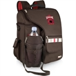 Turismo - Moka - Insulated day-trip cooler backpack.