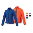 W-Whistler Light Down Jacket - W-Whistler Light Down Jacket