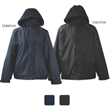 M-Valencia 3-In-1 Jacket - M-Valencia 3-In-1 Jacket