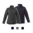 W-Lawson Insulated Softshell - W-Lawson Insulated Softshell
