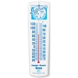 "Weather-Guard Thermometer - Weather-Guard Thermometer with 6"" tube."