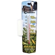 "Weather-Guard Thermometer - Full color, outdoor or indoor thermometer with 6"" tube and mounting bracket."