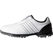 adidas 360 Traxion Boa Golf Shoe
