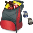 PTX - Insulated backpack cooler.