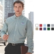 Wilshire Long Sleeve Men's Shirt