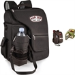 Turismo - Insulated, day-trip cooler backpack.